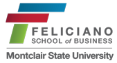 Feliciano School of Business at Montclair State University Online MBA Degrees