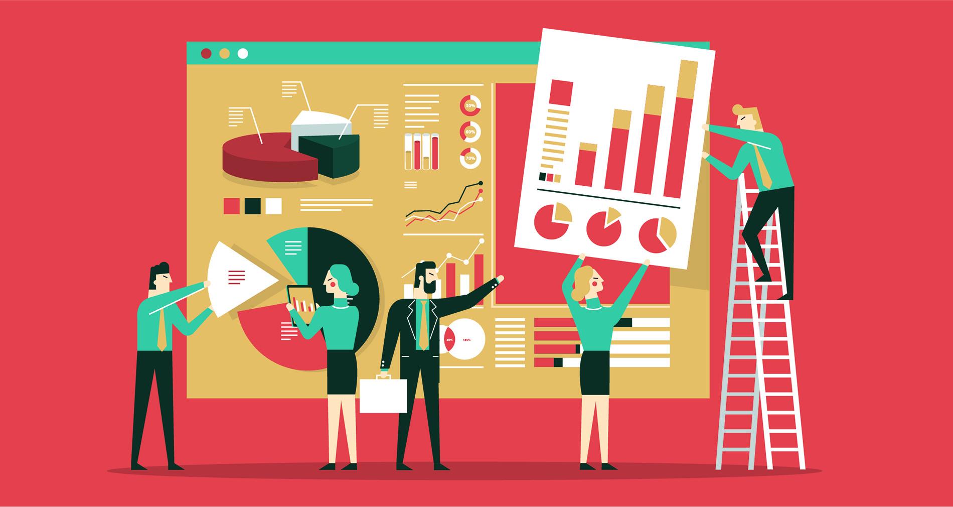 Benefits of MBA in Data Analytics