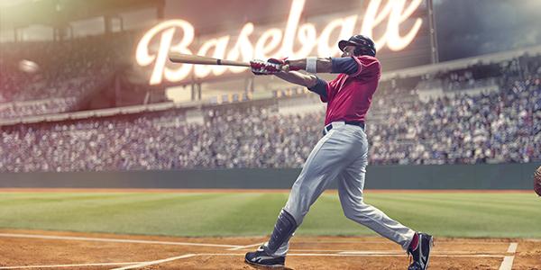 Analytics have changed baseball