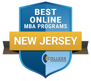 best Online MBA nj New Jersey