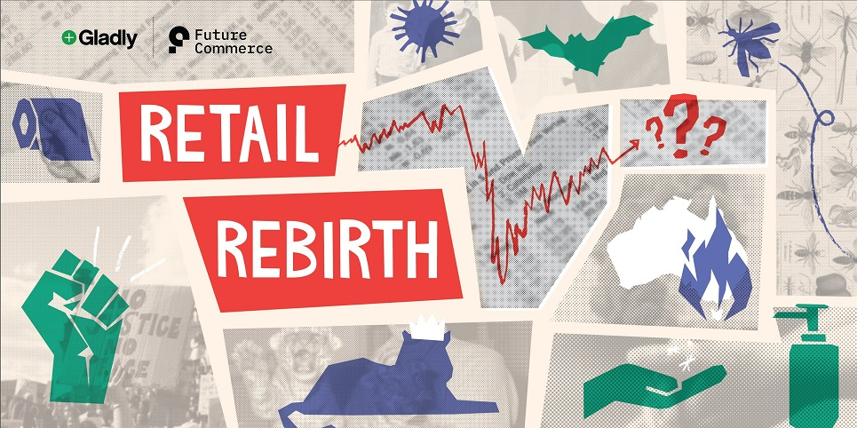 Retail Rebirth